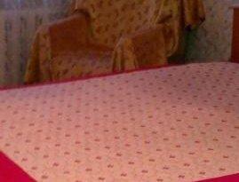 Аренда 3-комнатной квартиры, Ханты-Мансийский АО, Югорск, улица Толстого, 4, фото №2