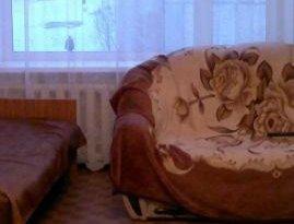 Аренда 3-комнатной квартиры, Ханты-Мансийский АО, Югорск, улица Толстого, 4, фото №3