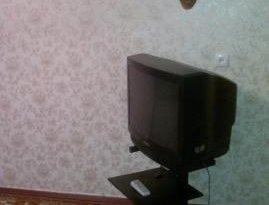 Аренда 3-комнатной квартиры, Ханты-Мансийский АО, Югорск, улица Толстого, 4, фото №6