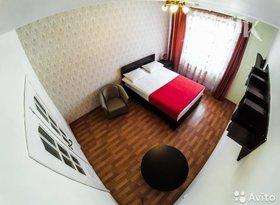 Аренда 3-комнатной квартиры, Ханты-Мансийский АО, Ханты-Мансийск, улица Свободы, 61, фото №3