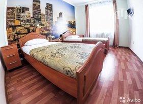 Аренда 3-комнатной квартиры, Ханты-Мансийский АО, Ханты-Мансийск, улица Свободы, 61, фото №4
