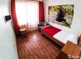 Аренда 3-комнатной квартиры, Ханты-Мансийский АО, Ханты-Мансийск, улица Свободы, 61, фото №7