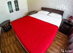 Аренда 3-комнатной квартиры, Ханты-Мансийский АО, Ханты-Мансийск, улица Свободы, 61, фото №1