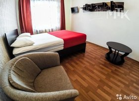 Аренда 3-комнатной квартиры, Ханты-Мансийский АО, Ханты-Мансийск, улица Свободы, 61, фото №2
