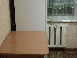 Аренда 1-комнатной квартиры, Алтайский край, Барнаул, фото №2