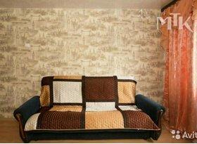 Аренда 1-комнатной квартиры, Новосибирская обл., Новосибирск, улица Кропоткина, 120/1, фото №6