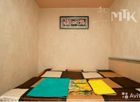 Аренда 1-комнатной квартиры, Новосибирская обл., Новосибирск, улица Кропоткина, 120/1, фото №1