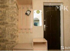 Аренда 1-комнатной квартиры, Новосибирская обл., Новосибирск, улица Кропоткина, 120/1, фото №3