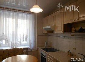 Аренда 4-комнатной квартиры, Курганская обл., Курган, улица Красина, 56, фото №3