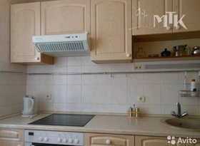 Аренда 4-комнатной квартиры, Курганская обл., Курган, улица Красина, 56, фото №2