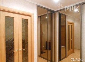 Аренда 4-комнатной квартиры, Курганская обл., Курган, улица Красина, 56, фото №4