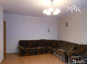 Аренда 4-комнатной квартиры, Курганская обл., Курган, улица Красина, 56, фото №5