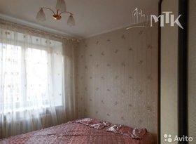 Аренда 4-комнатной квартиры, Курганская обл., Курган, улица Красина, 56, фото №6