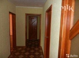 Аренда 4-комнатной квартиры, Иркутская обл., Братск, улица Гагарина, 15, фото №3