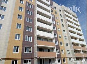 Продажа 1-комнатной квартиры, Вологодская обл., Череповец, улица Монтклер, 11А, фото №3