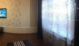 Аренда 1-комнатной квартиры, Орловская обл., Орёл, Приборостроительная улица, 57, фото №4