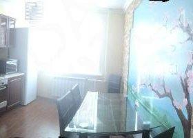 Аренда 1-комнатной квартиры, Орловская обл., Орёл, Приборостроительная улица, 57, фото №1