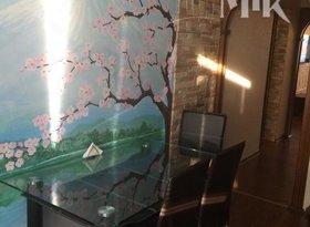 Аренда 1-комнатной квартиры, Орловская обл., Орёл, Приборостроительная улица, 57, фото №6