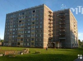 Продажа 1-комнатной квартиры, Вологодская обл., Череповец, Остинская улица, 34, фото №1