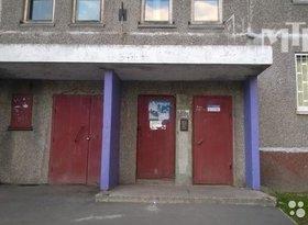 Продажа 1-комнатной квартиры, Вологодская обл., Череповец, Остинская улица, 34, фото №2
