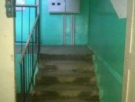 Продажа 1-комнатной квартиры, Вологодская обл., Череповец, Остинская улица, 34, фото №3