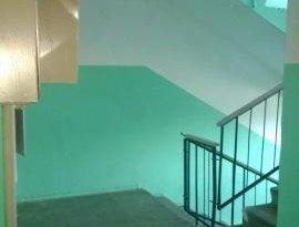 Продажа 1-комнатной квартиры, Вологодская обл., Череповец, Остинская улица, 34, фото №5