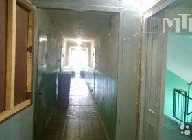 Продажа 1-комнатной квартиры, Вологодская обл., Череповец, Остинская улица, 34, фото №6