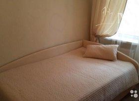 Аренда 4-комнатной квартиры, Самарская обл., Самара, Молодогвардейская улица, 139, фото №6