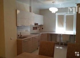 Аренда 4-комнатной квартиры, Самарская обл., Самара, Молодогвардейская улица, 139, фото №2