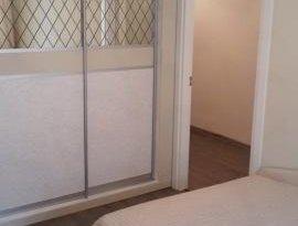 Аренда 4-комнатной квартиры, Самарская обл., Самара, Молодогвардейская улица, 139, фото №7