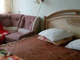 Аренда 2-комнатной квартиры, Амурская обл., Благовещенск, фото №3