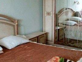Аренда 2-комнатной квартиры, Амурская обл., Благовещенск, фото №6
