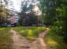 Продажа 1-комнатной квартиры, Вологодская обл., Молодёжная улица, 1, фото №2