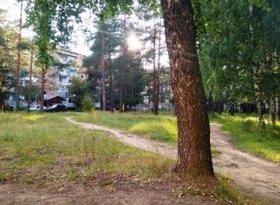Продажа 1-комнатной квартиры, Вологодская обл., Молодёжная улица, 1, фото №3
