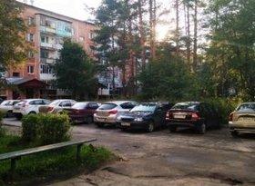 Продажа 1-комнатной квартиры, Вологодская обл., Молодёжная улица, 1, фото №5