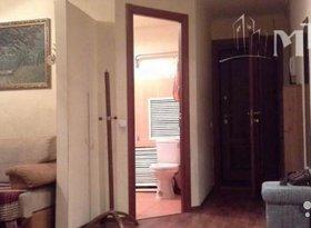Аренда 3-комнатной квартиры, Смоленская обл., Смоленск, улица Нормандия-Неман, 1, фото №1