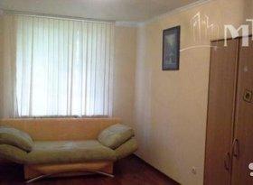 Аренда 3-комнатной квартиры, Смоленская обл., Смоленск, улица Нормандия-Неман, 1, фото №2