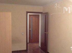 Аренда 3-комнатной квартиры, Смоленская обл., Смоленск, улица Нормандия-Неман, 1, фото №4