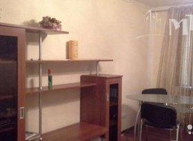 Аренда 3-комнатной квартиры, Смоленская обл., Смоленск, улица Нормандия-Неман, 1, фото №5