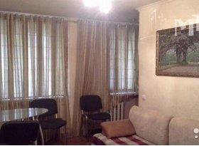 Аренда 3-комнатной квартиры, Смоленская обл., Смоленск, улица Нормандия-Неман, 1, фото №6