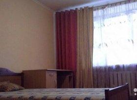 Аренда 3-комнатной квартиры, Смоленская обл., Смоленск, улица Нормандия-Неман, 1, фото №7