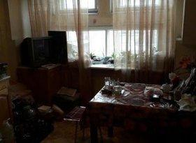 Продажа 3-комнатной квартиры, Тульская обл., Тула, улица Фрунзе, 11, фото №7