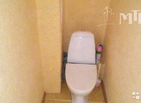 Аренда 3-комнатной квартиры, Новосибирская обл., Новосибирск, улица Кропоткина, 108, фото №1