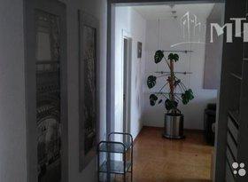 Аренда 3-комнатной квартиры, Новосибирская обл., Новосибирск, улица Кропоткина, 108, фото №3