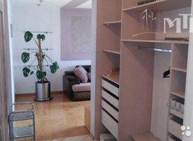 Аренда 3-комнатной квартиры, Новосибирская обл., Новосибирск, улица Кропоткина, 108, фото №4