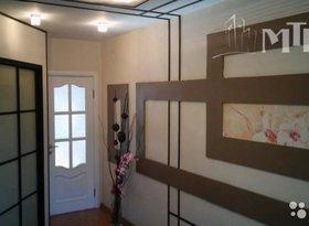 Аренда 3-комнатной квартиры, Новосибирская обл., Новосибирск, улица Кропоткина, 108, фото №5