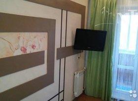 Аренда 3-комнатной квартиры, Новосибирская обл., Новосибирск, улица Кропоткина, 108, фото №6