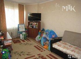 Продажа 2-комнатной квартиры, Липецкая обл., Липецк, фото №4