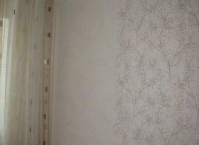 Продажа 2-комнатной квартиры, Липецкая обл., Липецк, фото №6