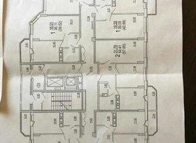 Продажа 1-комнатной квартиры, Смоленская обл., Смоленск, улица Кирова, 8, фото №3
